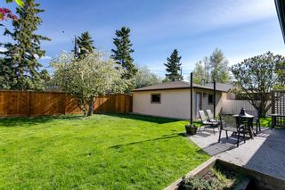 Photo 37: 40 Grafton Drive SW in Calgary: Glamorgan Detached for sale : MLS®# A1131092