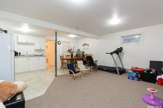 Photo 32: 285 Clark Avenue in Asquith: Residential for sale : MLS®# SK840861
