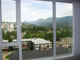"Photo 16: 1306 3100 WINDSOR Gate in Coquitlam: New Horizons Condo for sale in ""LLOYD"" : MLS®# R2308166"