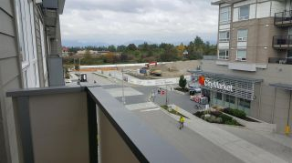 """Photo 10: 313 10880 NO 5 Road in Richmond: Ironwood Condo for sale in """"THE GARDENS"""" : MLS®# R2113745"""