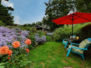 Photo 22: 3661 Savannah Ave in : SE Swan Lake House for sale (Saanich East)  : MLS®# 856260