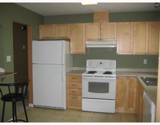 """Photo 3: 148 MCKENZIE Avenue in Prince_George: Perry House for sale in """"PERRY"""" (PG City West (Zone 71))  : MLS®# N193196"""