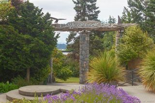 Photo 20: 6712 Horne Rd in SOOKE: Sk Sooke Vill Core House for sale (Sooke)  : MLS®# 775668