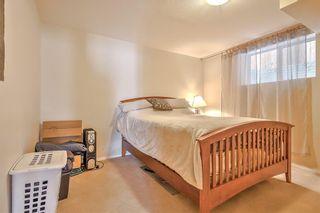 Photo 39: 182 BRIDLECREST Boulevard SW in Calgary: Bridlewood Detached for sale : MLS®# C4286650