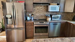 Photo 7: 4734 55 Avenue: Rimbey Detached for sale : MLS®# A1101105