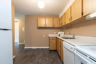 Photo 11: 416 510 Prairie Avenue in Saskatoon: Forest Grove Residential for sale : MLS®# SK871262