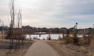 Photo 47: 17467 107 Street in Edmonton: Zone 27 House for sale : MLS®# E4234084