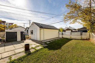 Photo 26: 11216 94 Street in Edmonton: Zone 05 House for sale : MLS®# E4264374