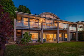 Photo 51: 311 Hall Rd in : PQ Qualicum Beach House for sale (Parksville/Qualicum)  : MLS®# 885604