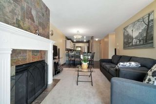 "Photo 12: 203 15110 108 Avenue in Surrey: Guildford Condo for sale in ""River Pointe"" (North Surrey)  : MLS®# R2562535"