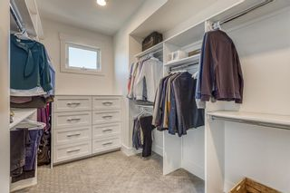 Photo 22: 2044 52 Avenue SW in Calgary: North Glenmore Park Detached for sale : MLS®# A1084316