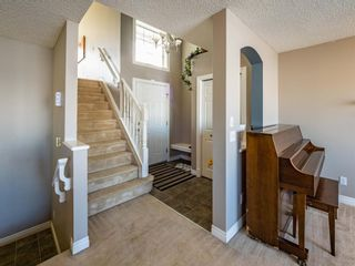 Photo 20: 215 Arbour Stone Place NW in Calgary: Arbour Lake Detached for sale : MLS®# A1074594