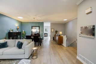 """Photo 4: 50 2979 PANORAMA Drive in Coquitlam: Westwood Plateau Townhouse for sale in """"DEERCREST ESTATES"""" : MLS®# R2562091"""