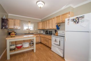 Photo 6: 4019 BROADWAY Avenue in Smithers: Smithers - Town House for sale (Smithers And Area (Zone 54))  : MLS®# R2315953