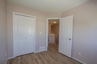 Photo 8: 802 2005 LUXSTONE Boulevard SW: Airdrie Row/Townhouse for sale : MLS®# C4287850