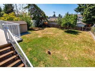 Photo 25: 7687 JUNIPER Street in Mission: Mission BC House for sale : MLS®# R2604579