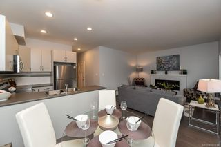 Photo 9: 25 2109 13th St in : CV Courtenay City Row/Townhouse for sale (Comox Valley)  : MLS®# 862274