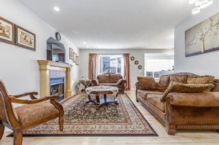 Photo 5: 133 West Ranch Place SW in Calgary: West Springs Detached for sale : MLS®# A1069613