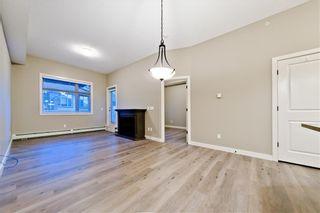Photo 20: #423 35 ASPENMONT HT SW in Calgary: Aspen Woods Condo for sale : MLS®# C4207910