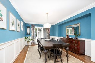 """Photo 8: 4941 WATER Lane in West Vancouver: Olde Caulfeild House for sale in """"Olde Caulfield"""" : MLS®# R2615012"""