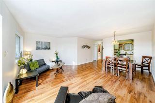 """Photo 5: 1 11464 FISHER Street in Maple Ridge: East Central Townhouse for sale in """"SOUTHWOOD HEIGHTS"""" : MLS®# R2410116"""