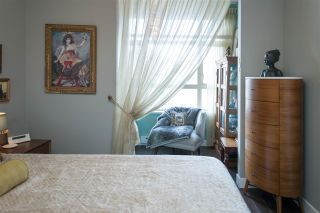 """Photo 12: 413 2828 MAIN Street in Vancouver: Mount Pleasant VE Condo for sale in """"DOMAIN"""" (Vancouver East)  : MLS®# R2246550"""