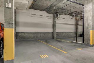Photo 35: 1005 10142 111 Street in Edmonton: Zone 12 Condo for sale : MLS®# E4243410