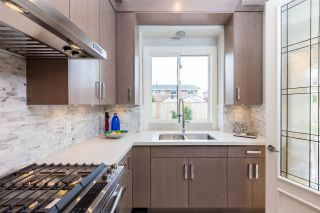 Photo 10: 6340 BELLFLOWER Drive in Richmond: Riverdale RI House for sale : MLS®# R2152718