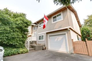 """Photo 2: 1967 WADDELL Avenue in Port Coquitlam: Lower Mary Hill House for sale in """"LOWER MARY HILL"""" : MLS®# R2297127"""