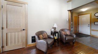 Photo 13: 899 Cruikshank Ridge in : CV Mt Washington House for sale (Comox Valley)  : MLS®# 858349
