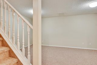 Photo 25: 105 7172 Coach Hill Road SW in Calgary: Coach Hill Row/Townhouse for sale : MLS®# A1053113