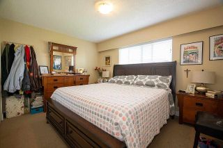 Photo 10: 1160 MAPLE Street: White Rock House for sale (South Surrey White Rock)  : MLS®# R2572291