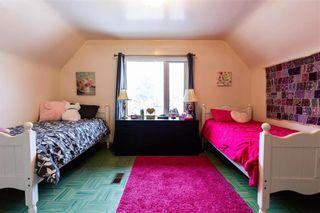 Photo 12: 483 Notre Dame Street in Winnipeg: St Boniface Residential for sale (2A)  : MLS®# 1931827