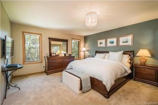 Photo 12: 45016 Gendron Road in Linden: R05 Residential for sale : MLS®# 1713014