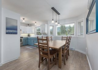 Photo 6: 41552 RAE Road in Squamish: Brackendale 1/2 Duplex for sale : MLS®# R2624467