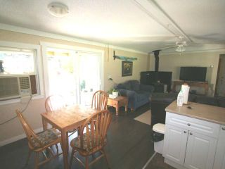 Photo 18: 3261 YELLOWHEAD HIGHWAY in : Barriere House for sale (North East)  : MLS®# 129855
