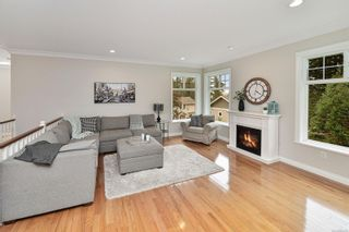 Photo 11: 6893 Saanich Cross Rd in : CS Tanner House for sale (Central Saanich)  : MLS®# 884678