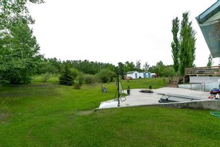 Photo 10: 26 52318 RGE RD 213: Rural Strathcona County House for sale : MLS®# E4248912