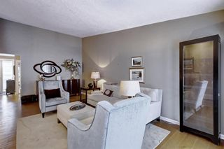 Photo 14: 607 Stratton Terrace SW in Calgary: Strathcona Park Row/Townhouse for sale : MLS®# A1065439