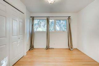 Photo 14: 308 Haddon Road SW in Calgary: Haysboro Detached for sale : MLS®# A1147625