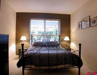 """Photo 4: 102 6336 197TH ST in Langley: Willoughby Heights Condo for sale in """"Rockport"""" : MLS®# F2519015"""