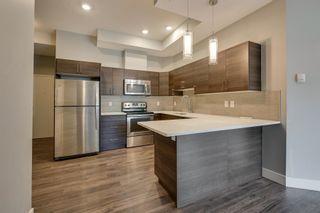 Photo 11: 101 10006 83 Avenue in Edmonton: Zone 15 Condo for sale : MLS®# E4254066