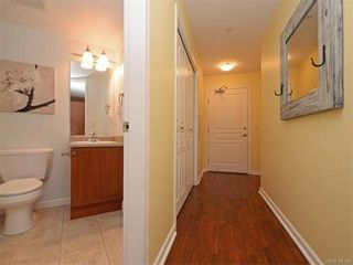 Photo 18: 106 655 Goldstream Ave in VICTORIA: La Fairway Condo for sale (Langford)  : MLS®# 747051
