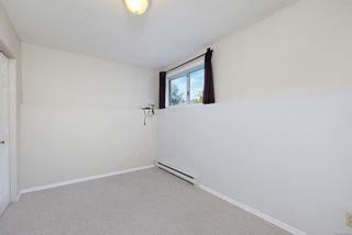 Photo 6: B 2052 1st St in : CV Courtenay City Half Duplex for sale (Comox Valley)  : MLS®# 883984