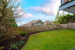 Photo 39: R2558440 - 3 FERNWAY DR, PORT MOODY HOUSE