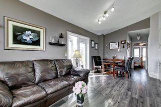 Photo 4: 344 Covewood Park NE in Calgary: Coventry Hills Detached for sale : MLS®# A1100265
