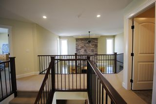 """Photo 10: 6972 195 Street in Surrey: Clayton House for sale in """"Clayton's Gate"""" (Cloverdale)  : MLS®# R2364520"""