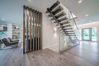 Photo 7: 4108 CRESTVIEW Road SW in Calgary: Elbow Park Detached for sale : MLS®# A1118555