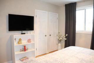 Photo 11: 67 Portland Avenue in Winnipeg: St Vital Residential for sale (2D)  : MLS®# 202108661