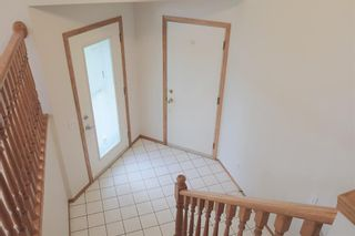 Photo 22: 170 Tipping Close SE: Airdrie Detached for sale : MLS®# A1121179